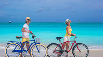 Sarasota Downtown Bike Rental, Sarasota, Bike Rentals