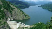 Luxury Private Tour from Bucharest to Poenari Citadel and Vidraru Lake, Bucharest, Private ...