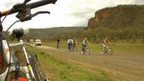 Full-Day Tour to Hell's Gate and Lake Naivasha from Nairobi, Nairobi, Day Trips