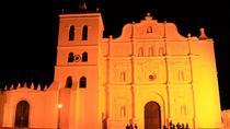 Comayagua Day Tour from Tegucigalpa, Tegucigalpa, Day Trips