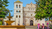 Comayagua Day Tour from Tegucigalpa, Tegucigalpa, Day Trips