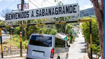 Sabanagrande and Ojojona Day Tour from Tegucigalpa, Tegucigalpa, Day Trips