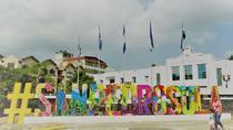 San Pedro Sula City Tour, San Pedro Sula, Day Trips