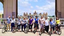 Half-Day Mysore Cycle Tour, Mysore, Bike & Mountain Bike Tours