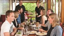 d'Arenberg McLaren Vale: Wine Tasting and Degustation, South Australia, Wine Tasting & Winery Tours