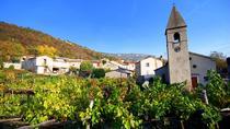 Culinary day trip to Slovenian Istria, Koper, Day Trips