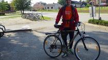 Exploring The Eastern Slovenia Prlekija Region by bike 2 days, Ljubljana, Bike & Mountain Bike Tours