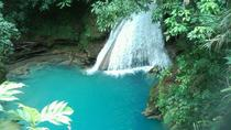 Blue Hole and Sightseeing Tour from Falmouth, Falmouth, Half-day Tours
