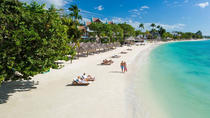 Negril Day Trip From Ocho Rios, Ocho Rios, Private Sightseeing Tours