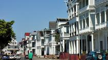 Paramaribo City Tour, Paramaribo, Bus & Minivan Tours