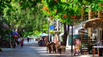 Cancun City Sightseeing Tour Including El Meco Ruins and Playa del Carmen, Cancun, City Tours