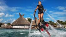 Flyboard Premiun 30 min in Cancun, Cancun, Flyboarding