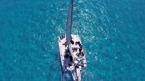Trimaran Sightseeing Cruise in Cancun, Cancun, Day Cruises