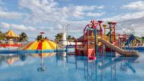 Ventura Unlimited Pack, Cancun, Theme Park Tickets & Tours