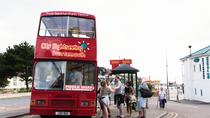 City Sightseeing Bournemouth Bus and Boat Hop On Hop Off Tour, Bournemouth, Hop-on Hop-off Tours