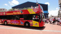 City Sightseeing Cape Town Hop-On Hop-Off Tour, Kapstaden