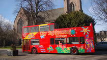 City Sightseeing Inverness Hop-On Hop-Off Tour, Inverness, null