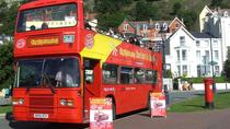 City Sightseeing Llandudno Hop-On Hop-Off Tour, Llandudno, Hop-on Hop-off Tours
