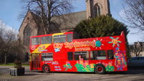 Tour Hop-On Hop-Off di Inverness con City Sightseeing, Inverness, Hop-on Hop-off Tours