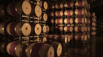 Vasse Felix: Behind-the-Scenes Winery Tour and Wine Tasting Experience Including 3-Course Lunch, ...