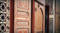Circuit 3H Marrakech, Marrakech, Cultural Tours