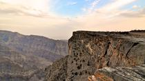 Day Tour: Nizwa, Grand Canyon and Jabal Shams, Muscat, Day Trips
