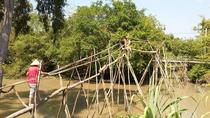 Private Mekong Delta Tour Including Cai Lay rural village, Ho Chi Minh City, Private Day Trips