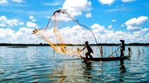 Private Overnight Mekong Homestay and Floating Market Tour, Ho Chi Minh City, Overnight Tours