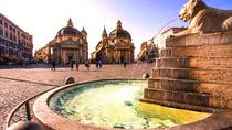 Shore excursion - Best of Rome, Rome, Ports of Call Tours