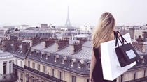 Excursion shopping dans le Paris chic, Paris, Shopping Tours