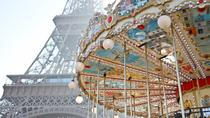 Paris Family Shopping Tour, Paris, Shopping Tours