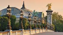 Paris Luxury Private Shopping Tour, Paris, Fashion Shows & Tours