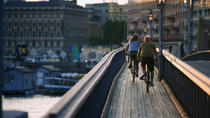 Private 3h Bike Tour: Best of Stockholm City and the National City Park, Stockholm, Bike & Mountain ...