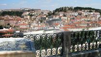 Enjoy Lisbon Walking Tour, Lisbon, Dining Experiences