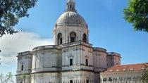 Explore Lisbon Walking Tour, Lisbon, Half-day Tours