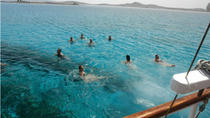 Mykonos South Beaches Cruise, Mykonos, Day Cruises