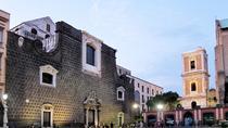 Napoli Art and Food Tour: Gesù Nuovo, Santa Chiara, San Domenico Maggiore, Naples, Cultural...