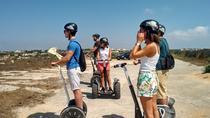 Malta Segway: Dingli Adventure Tour, Malta, Segway Tours
