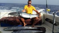 Private Fishing Charter in Tenerife, Tenerife, Fishing Charters & Tours