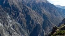 TOUR COLCA CANYON 2D - 1N (Shared Service), Arequipa, Cultural Tours