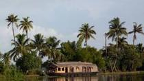 6-Night Kerala Tour from Kochi, Munnar, Alleppey, Kovalam to Trivendrum , Kochi, Multi-day Tours