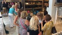 Chicago Girls Getaway Luxury Shopping Experience