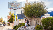 Las Vegas Wedding at the Graceland Wedding Chapel, Las Vegas, null