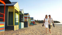 Full-day Guided Tour of Mornington Peninsula and Phillip Island , Melbourne, Cultural Tours