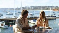 Mornington Peninsula & Phillip Island Boutique-Style Tour with Gourmet Local Produce & Waterfront ...