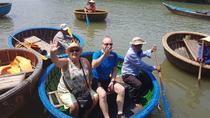 Hoi an Countryside Eco Tour to Experience The real Hoi an people Life, Hoi An, Eco Tours