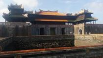 PRIVATE DAY TRIP TO HUE via HAI VASS MOUNTAIN from HOI AN CITY or DA NANG CITY, Hoi An, Private ...