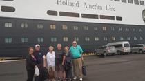 PRIVATE SHORE EXCURSION from TIEN SA Port to Discover HOI AN CITY & HOI AN RIVER VILLAGE TOUR Plus...