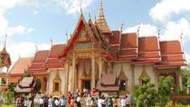 6 Hours Best Of Phuket City Tour, Phuket, Cultural Tours