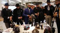 4-Day Fashion Styling Course for Men in Milan, Milan, Fashion Shows & Tours